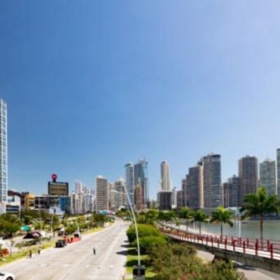 La UE incluye de nuevo a Panamá en su lista negra de paraísos fiscales