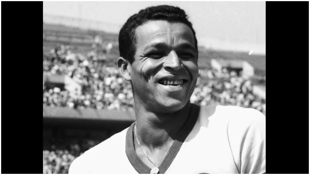 Fallece Moacyr Santos, leyenda del América