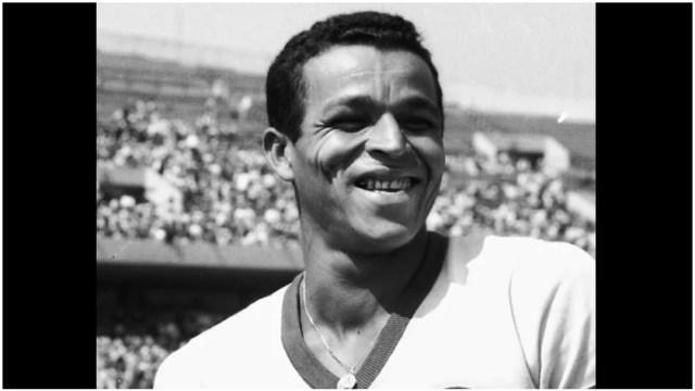Imagen: Muere el exfutbolista Moacyr Santos a los 82 años de edad, 23 de febrero de 2020 (Club América)