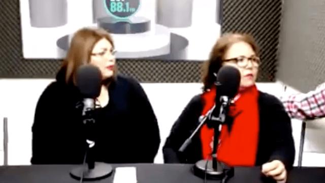fusion-amor-psicologa-radio-Hermosillo