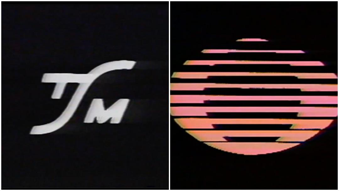 Televistema-Mexicano-Televisa-Noticieros-Archivos