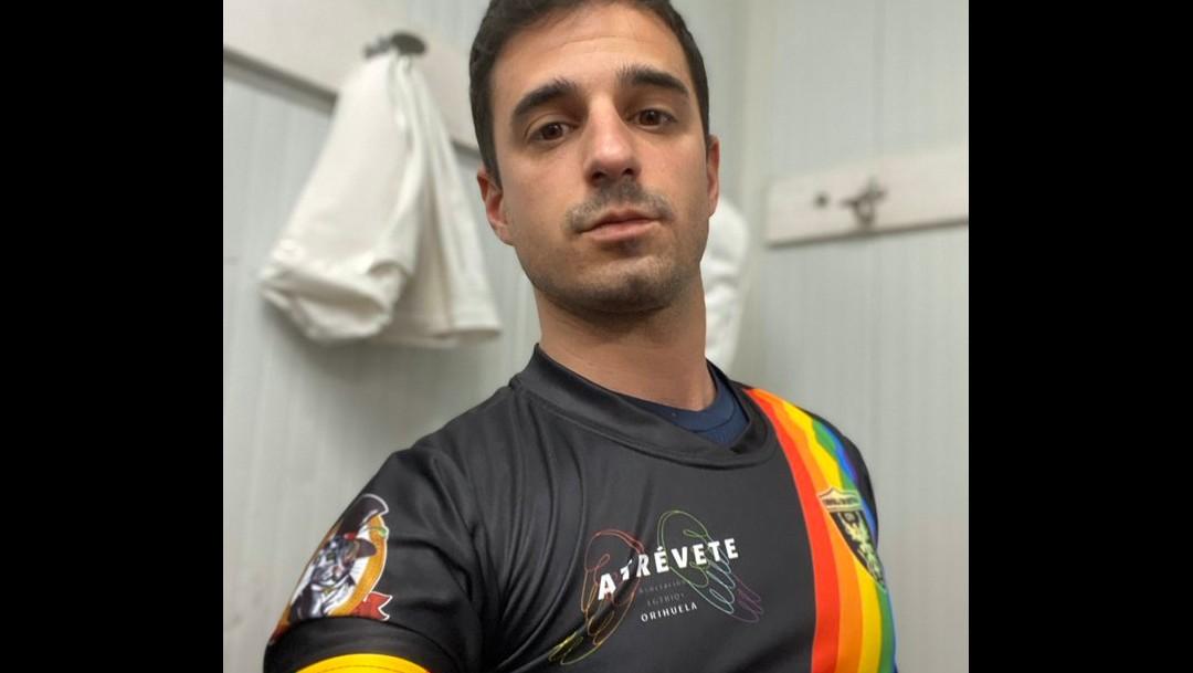 Portero-futbol-insultos-homofobicos-homofobia-hinchas-intolerantes
