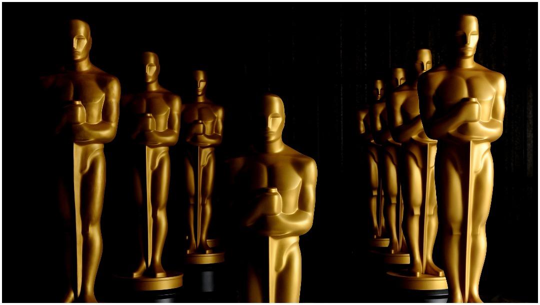 Foto: La edición 2020 de los Oscar estuvo llena de sorpresas, 9 de febrero de 2020 (Getty Images)