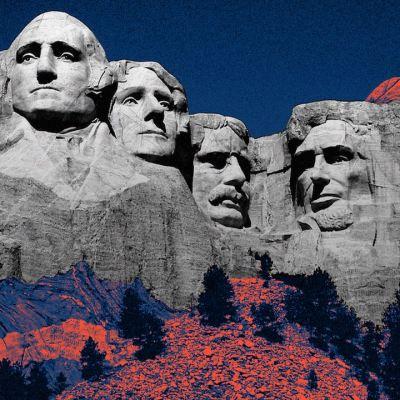 Presidentes de Estados Unidos: ¿quiénes fueron y cómo los recuerda la historia?