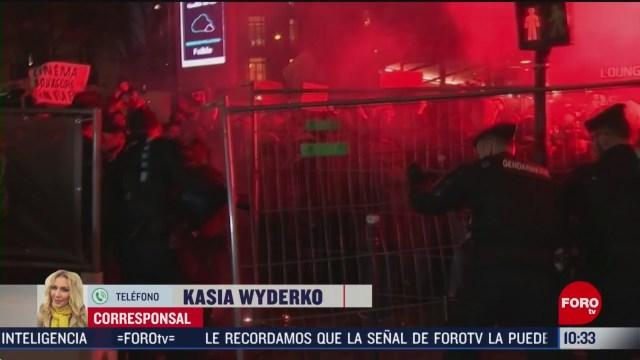 protestan en francia contra roman polanskiFOTO: 29 febrero 2020,