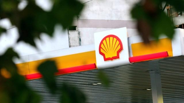 Foto: 'Quién es quién' en los precios de los combustibles del 3 de febrero de 2020