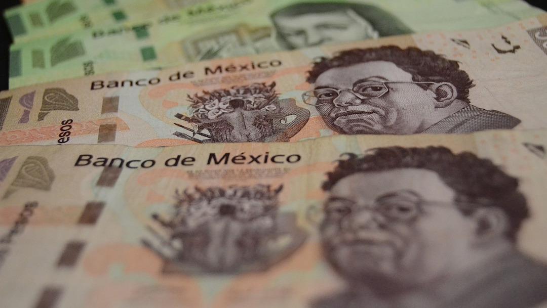 Ante desempleo, se dispara 41% retiro de dinero de las Afores