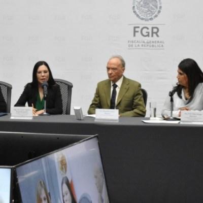 Diputados buscan homologar el delito de feminicidio