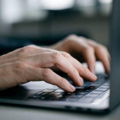 Prevén que 60 mil comunidades tengan internet este año