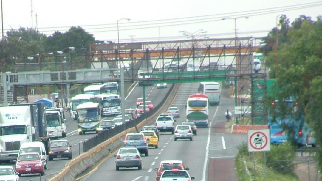 No subirá el pasaje en CDMX, acuerdan transportistas y autoridades