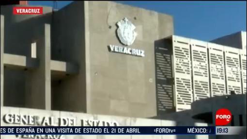 Foto: Veracruz Tierra Fosas Clandestinas México 11 Febrero 2020