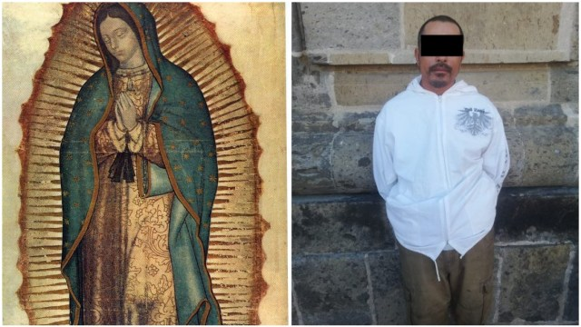 Virgen-Guadalupe-milagro-pedrada-Guadalajara