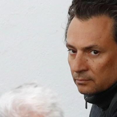 Importante que Lozoya esté dispuesto a hablar sobre Odebrecht: AMLO