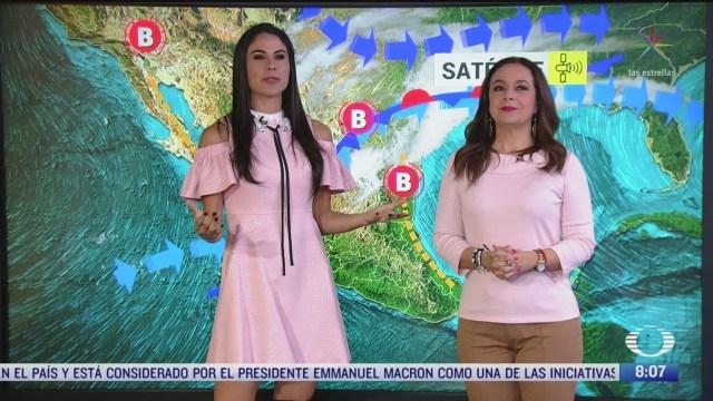 clima al aire preven vientos fuertes en norte de mexico