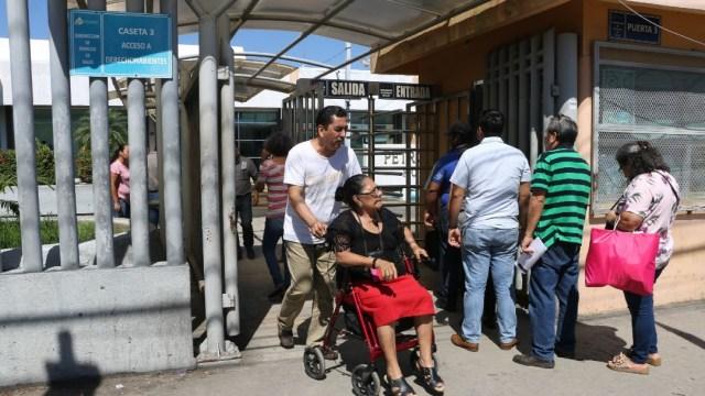 Confirma Pemex quinta muerte por medicamento contaminado