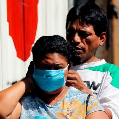 Honduras extiende la alerta roja durante catorce días más por el coronavirus