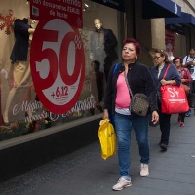 Foto: AMLO anunciará plan de 'reactivación económica' este 5 de abril