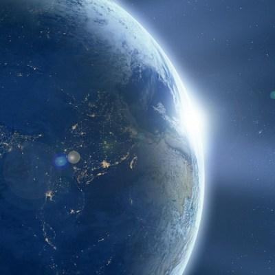 Marzo 2020: ¿Qué fenómenos astronómicos nos esperan?