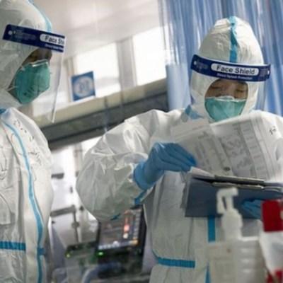 El coronavirus COVID-19 ha mutado en dos ocasiones, según científicos chinos