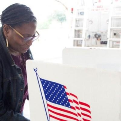 EN VIVO: Minuto a minuto resultados de elecciones primarias en EEUU