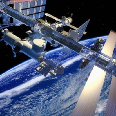 Enviarán tejido humano al espacio para estudiar el envejecimiento fuera de la Tierra