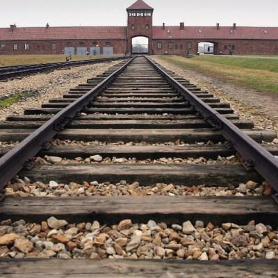 Muere Gertrud Steinl, salvó a judíos durante Holocausto