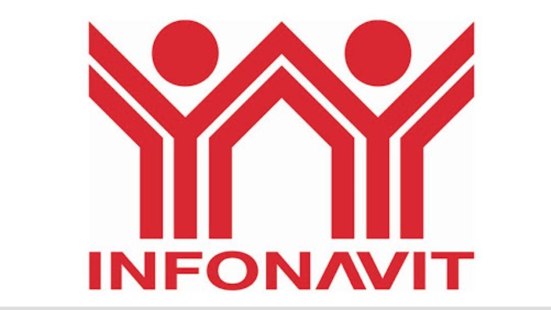 Imagen Infonavit Seguro Desempleo 26 Marzo 2020