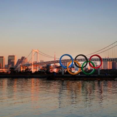 Juegos Olímpicos de Tokio 2020 mantendrán ese nombre pese a posponerse hasta 2021