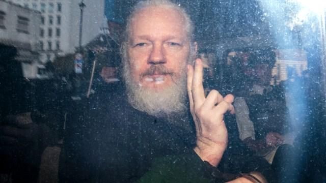 julian-assange-fundador-wikiLeaks-detenido-en-londres
