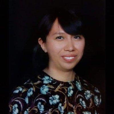 Hallan muerta a estudiante de Filosofía de la UNAM