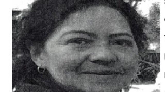 Mujer hallada en maleta de Coyoacán trabajaba en la UNAM