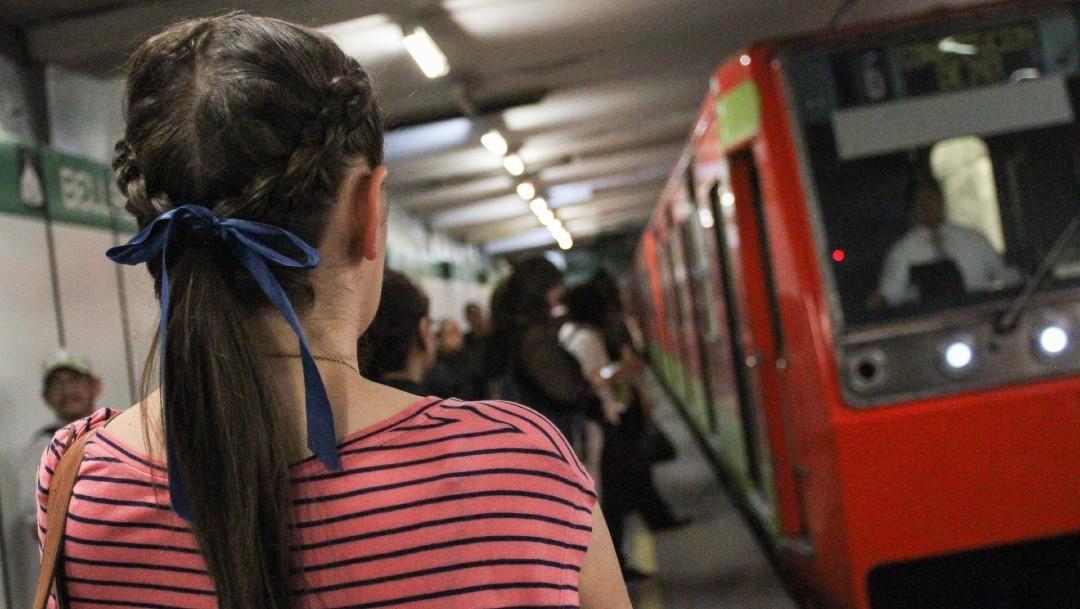 Foto: El STC Metro detalló que los cierres serán a partir de las 10:00 horas en tres de sus estaciones; por su parte, el Metrobús informó que suspenderá el servicio a partir de las 11:00 horas del día