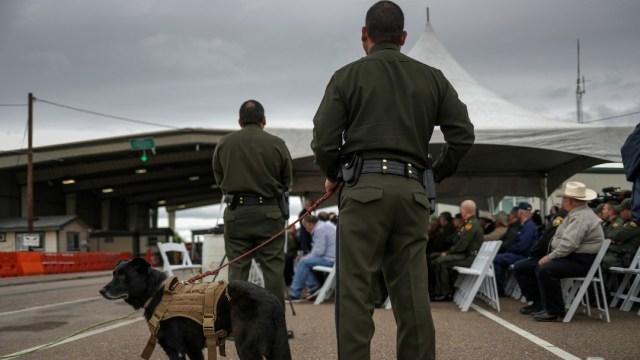 Foto: México, EEUU y Canadá acuerdan restringir viajes no esenciales por coronavirus
