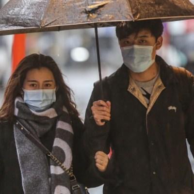 Divorcios y violencia doméstica se incrementan en China tras brote de coronavirus