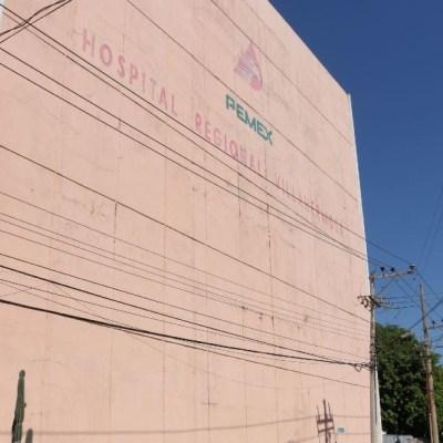 En Tabasco, Pemex compró Heparina sódica contaminada a presunto proveedor y no a farmacéutica
