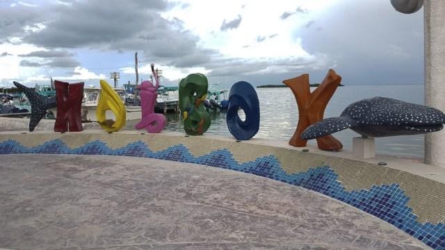 Coronavirus: Impiden ingreso de turistas a Holbox
