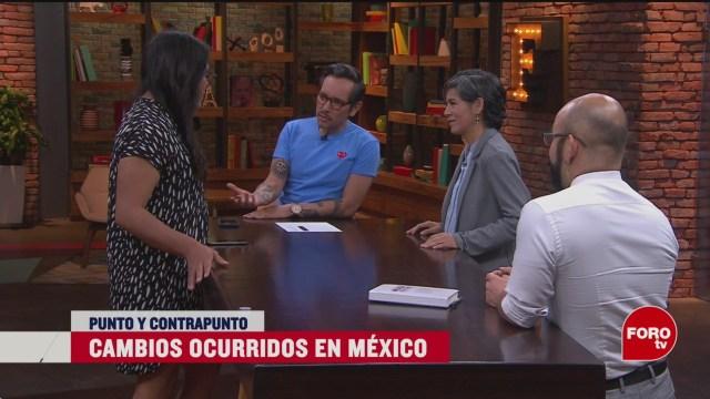 Foto: Matrimonio Igualitario Qué Ha Cambiado Derechos 10 Años 13 Marzo 2020