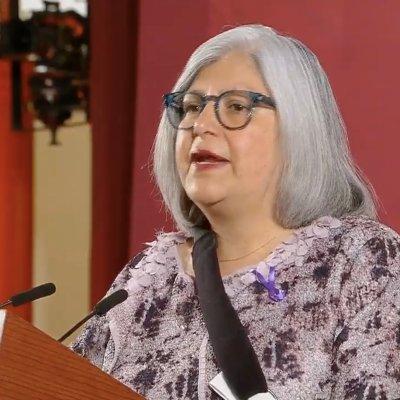 Gobierno de AMLO anuncia compra histórica de azúcar de EEUU a México