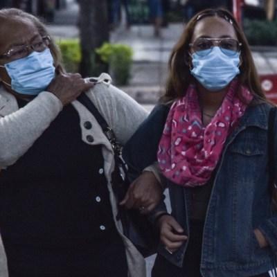 Varios estados entran en cuarentena por coronavirus; cierran espacios públicos
