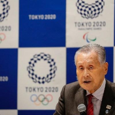 Juegos Olímpicos de Tokio comenzarán el 23 de julio de 2021: Organizadores