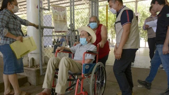Coronavirus: Abren 'Línea del Bienestar' para aclarar dudas