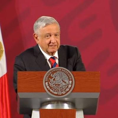 AMLO descarta afectaciones tras acuerdo en la OPEP; presentan informe