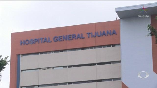 Foro: Coronavirus Tijuana Aumentan Contagios Covid19 Entre Médicos 8 Abril 2020