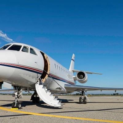 Desaparece aeronave en vuelo Puebla-Xalapa; gobierno de Veracruz colabora en la búsqueda
