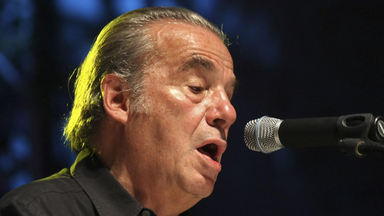 oscar-chavez-cantante-mexicano-mejores-canciones-muere
