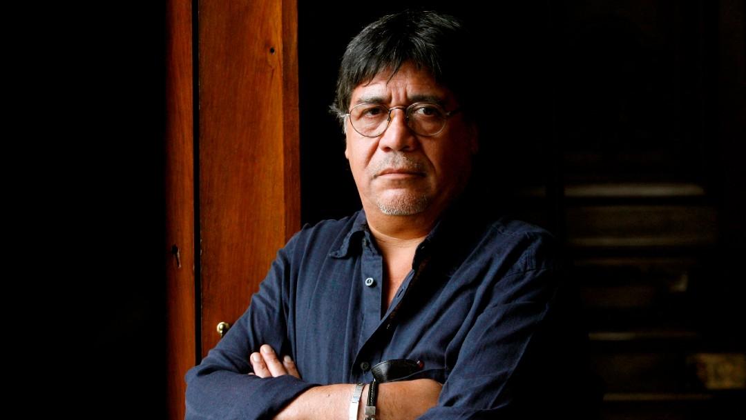 Foto: El escritor chileno Luis Sepúlveda muere en España por coronavirus