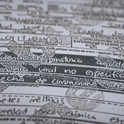Empleados de Procarnes denuncian despidos injustificados por coronavirus en Chihuahua