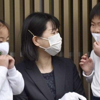 OMS descarta que anticuerpos a coronavirus generen inmunidad a la enfermedad