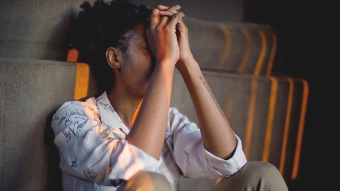 6 hormonas desencadenadas por el estrés y cómo equilibrarlas