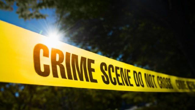 Foto: Hombre en Texas mata a policía y se suicida, 18 de abril de 2020, (Getty Images, archivo)
